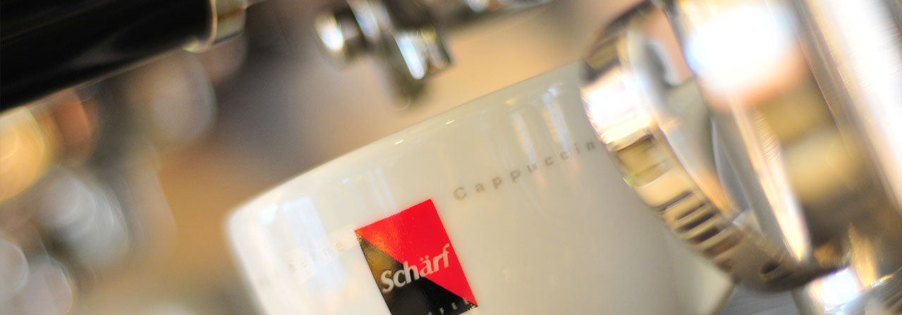 CafeFabrice3